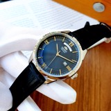 ORIENT AUTOMATIC DAY & DATE RA-AX0007L0HB