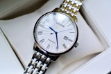CITIZEN AUTOMATIC NJ0080-50A