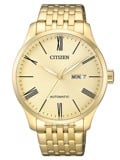 Citizen  NH8352-53P
