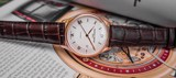 Frederique Constant Classics Index 40MM Automatic Watch FC-303MV5B4