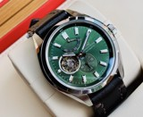 Orient Star SDK02002F0