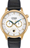 A11 - Citizen Eco-Drive AP1058-11W Mickey Mouse Limited