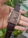 ORIENT AUTOMATIC FEUAG004TH