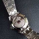 ORIENT GOLDEN EYE 2 FAG03001D0