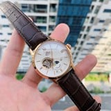 ORIENT SUN AND MOON GEN 4 RA-AS0003S10B ( RA-AS0003S00B )