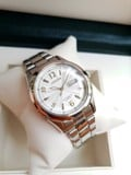 CITIZEN AUTOMATIC NH8315-50A