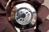 AUTOMATIC ORIENT STAR SKELETON SDK05003W0