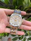 Orient Automatic SER2G001W0