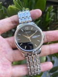 CITIZEN AUTOMATIC NH7500-53E