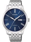 CITIZEN NH8350-59L