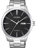 CITIZEN NH8350-83E