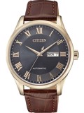 CITIZEN NH8363-14H