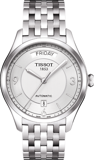 TISSOT AUTOMATIC DAY DATE T038.430.11.037.00 ( T0384301103700 )