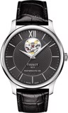 TISSOT TRADITION OPEN HEART T063.907.16.058.00 ( T0639071605800 )