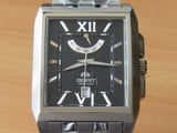 Orient Automatic CFDAF002B