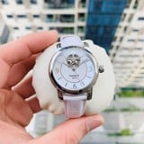 Tissot Lady Heart White - T050.207.17.117.04 ( T0502071711704 ) ( NỮ )