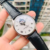 Frederique Constant Open Heart FC-310MS5B6 ( 310MS5B6 )