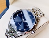 CITIZEN ECO DRIVE BM7251-53M CORSO DIAMOND BLUE