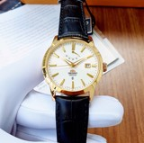 ORIENT AUTOMATIC CURATOR FFD0J002W0