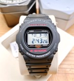 Casio G-SHOCK DW-5750E-1DE