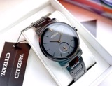 Citizen Quartz EQ9065-50E ( NỮ )