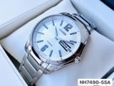 Citizen Automatic NH7490-55A