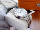 CITIZEN AUTOMATIC NH7500-53A