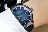 Seiko Limited Edition Presage Automatic Sary085 - Nội Địa Nhật