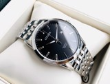 Citizen Quartz BI5000-87E