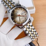 Orient Three Star RA-AB0031G19B