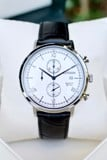 Citizen Quartz AN3610-12A