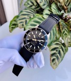 Orient star Diver's Automatic RE-AU0303B00B