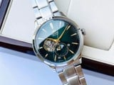 A1 - ORIENT OPEN HEAT  LIMITED EDITION RA-AS0104E00B
