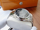 A1 - ORIENT AUTOMATIC SAC04003A0