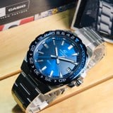 Casio Edifice EFV-120DB-2AV