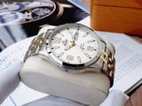 Orient Three Star RA-AB0006S19B