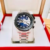 Orient Star Blue Disc RE-DA0002L00D