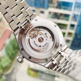 Maurice Lacroix Aikon White - AI6008-SS002-130-1 ( 42mm )