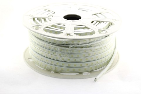 LED DÂY 220V 5050 KINGLED