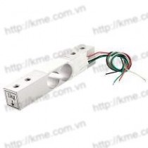 Load cell 2kg