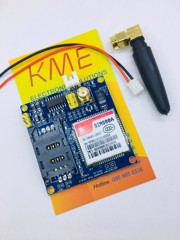 Module GSM-GPS SIM900A Mini Kit