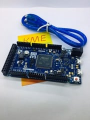KIT ARDUINO Arduino DUE R3