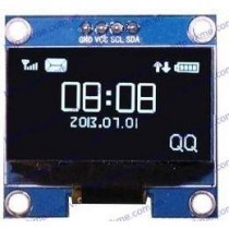 LCD Graphic LCD 12864 Arduino 0.96 inch