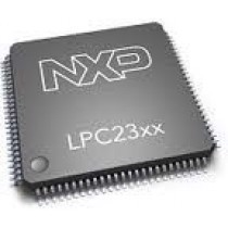 IC ARM LPC2378