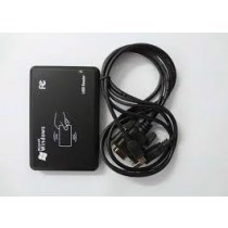 MD71U-USB RFID Reader