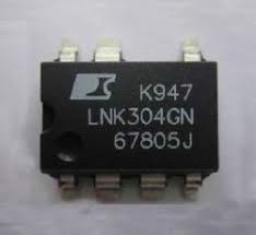 IC ACDC LNK304GN SOP-7