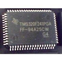 IC DSP TMS320F241P