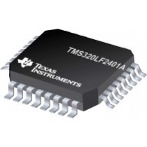 IC DSP TMS320LF2401