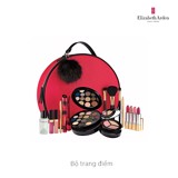 Bộ trang điểm Elizabeth Arden The World Of Color Makeup Collection