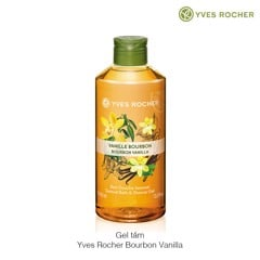 Gel tắm Yves Rocher 400ml